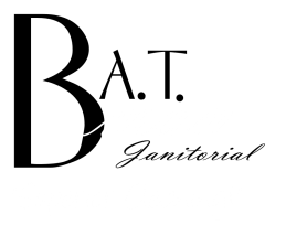 B.A.T.man Janitorial